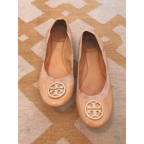 548238e32971 Tory Burch Shoes - Tory Burch
